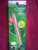 Physicians Formula Organic Wear 100% Natural Origin Eyeliner, Black Sea Organics, 0ml