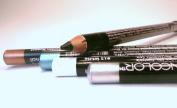 Kleancolor Eyeliners (5)