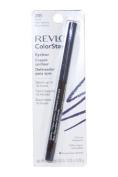 Revlon ColorStay Eyeliner 205 Navy