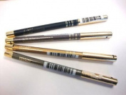 Revlon Softstroke Powderliner Pencil Iced Gold 0ml