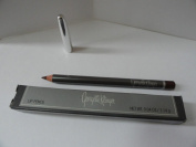 Georgette Klinger Lip Pencil-mink