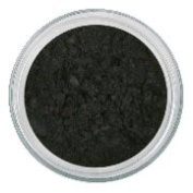 Eyeliner - Showgirl Black - 5 g - Powder