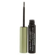 Sally Hansen Natural Beauty Eyeliner Black Onyx.