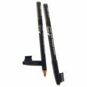 Sorme Water Proof Eyebrow Pencil Soft Grey