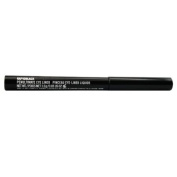 MAC Penultimate eye liner RAPIDBLACK