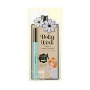 Koji Dolly Wink Liquid Eyeliner Brown