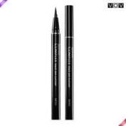 Korean Cosmetics VOV Good Bye Complex Eye Liner for women with double eyelids