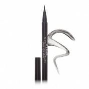 Stila Cosmetics Stay All Day Waterproof Liquid Eye Liner 0ml