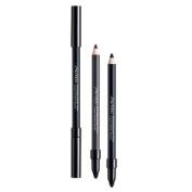 N/A Shiseido Smoothing Eyeliner Pencil 0ml/1.4g GR503 Golden Green