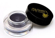 ITAY Beauty Mineral Gel Eyeliner All-Natural Deep Blue 5ml