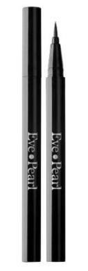 Eve Pearl Smudgeproof Liquid Eyeliner ~ BLACK PEARL