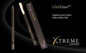 Xtreme Lashes Glideliner Eye Pencil Golden Olive