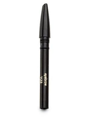 Cle De Peau Beaute Eyebrow Pencil No.104