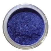 Amore Mio Cosmetics Shimmer Powder, Sh21, 2.5-Gramme