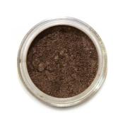 Amore Mio Cosmetics Shimmer Powder, Sh37, 2.5-Gramme