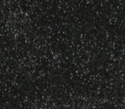 Zink Colour Multi Purpose Glitter Brilliance Pro Black