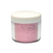 Pink Body Shimmer Powder Glitter Makeup