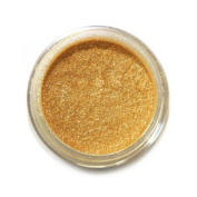 Amore Mio Cosmetics Shimmer Powder, Sh12, 2.5-Gramme