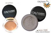 "ITAY Beauty Mineral Eye Primer+ 100% Natural Eye Shadow Colour #280cm Snow"""