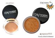 """ITAY Beauty Mineral Eye Primer+ 100% Natural Eye Shadow Colour #290cm Papaya"""""""
