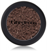 Gorgeous Cosmetics Shimmer Dust-Mousse