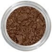 Glamour My Eyes Colour Intense Mineral Eyeshadow - Mink