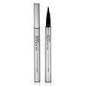 Korean Cosmetics VOV Good Bye Eye Pender Speed Pen No.1 brush type