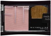 Maybelline New York Fit Me! Blush, Medium Nude, 5ml