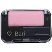 Love My Face Powder Blush 277 Just Got Pinked