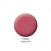 L.A. Colours Mineral Blush