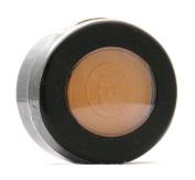 Black Opal Natural Colour Blush - Peachtree 08