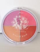 Cherimoya Flora Mineral Blush Colour 01 Net Wt 16.0 g
