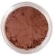 Auburn Multi Task Minerals (Eyes, Lips, Cheeks, Nails, Brows) - 10 g - Powder