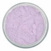 Whispering Wine Multi Task Minerals (Eyes, Lips, Cheeks, Nails, Brows) - 10 g - Powder