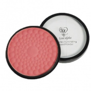 Blush Pressed Powder (LightCoral) - #505H CODE