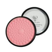 Blush Pressed Powder (LightPink) - #505G CODE