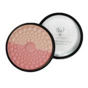 Blush Pressed Powder - #505K CODE