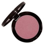 Sheer Satin Blush Cheek Colour - Starlet
