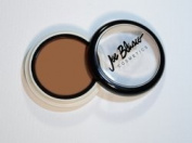 Joe Blasco Dry Blush - Midnight Copper