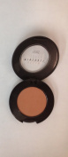 Fresh Minerals Perse Professional Sheer Glow Blush Sunny