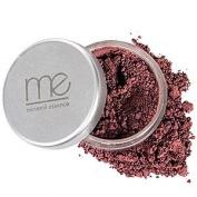 Mineral Essence Blush - Glamour. Bare Escentuals and Bare Minerals)