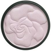 be PROFESSIONAL makeup blushing pink floral shimmer 10ml