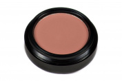 Gabriel Cosmetics Inc. - Blush Rose - 5ml
