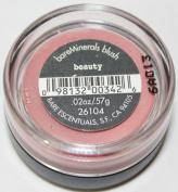 BareMinerals Beauty Blush .57 g