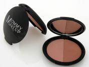 Mommy Makeup Mineral Bronze-n-Blush - Nice-n-Natural