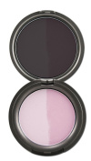 Mineral Pressed Blushers Radiant Rose 410ml