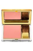 PURE colour blush 10 lover's blush 7 gr