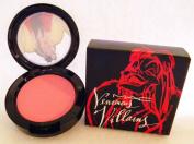 MAC Venomous Villains BRIAR ROSE Beauty Powder