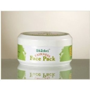 Dhathri Fairness Face Pack 50 gms