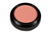 Apricot Blush (.16 oz) Brand